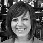 Erin Timmerman