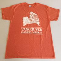 VFM Unisex T-Shirt