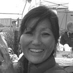 Rebecca Kawanami